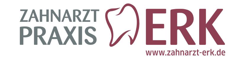 Zahnarzt Erk